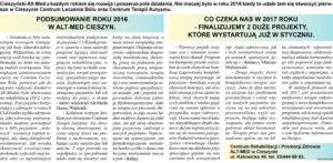 artykul_glosziemicieszynskiej