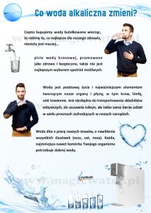 magicwater_new2