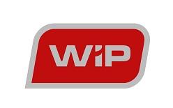 wip do jpg-02 2